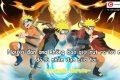 Tổng Hợp Những Câu Nói Hay Trong Truyện Naruto Khiến Giới Trẻ Giật Mình!